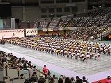 全国大会~名古屋編~ 039.jpg