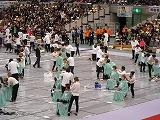 全国大会~名古屋編~ 042.jpg