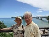 沖縄旅行 1310.jpg